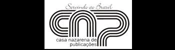 Casa Nazarena de Publicações