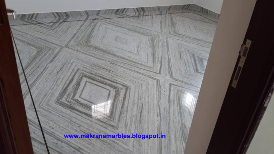 Makrana Marble Product And Pricing Details Makrana Kumari