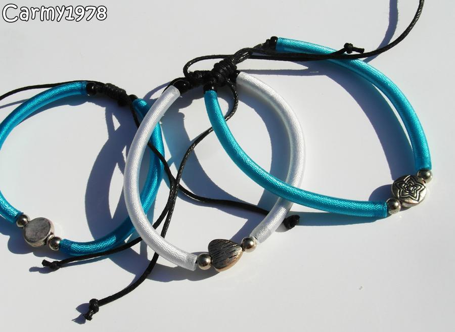 bracciali-low-cost