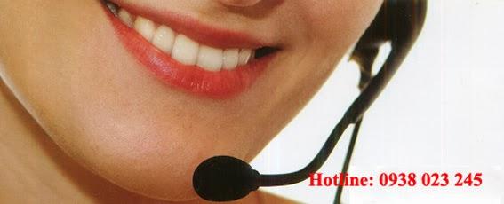 Truyền Hình An Viên cung cấp dịch vụ truyền hình kỹ thuật số, chất lượng cao