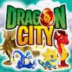 Dragon City Hileleri Hediyeleri Ödülleri