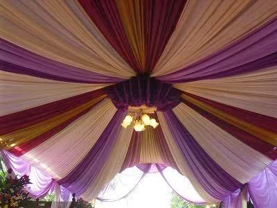 jual plafon dekor | balon murah berkualitas