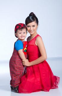 Mơ Hoang - Mo Hoang