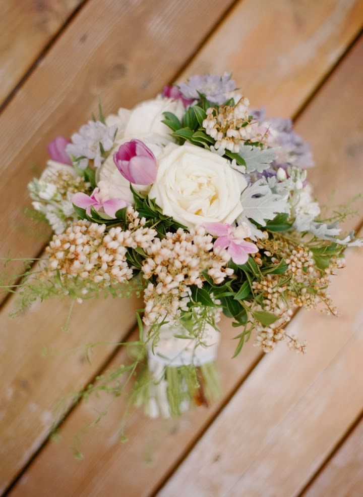 Matrimonio Rustico Umbria : Matrimonio rustico e moderno