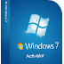 Windows 7 Activator Download | Download Windows 7 Activator Working