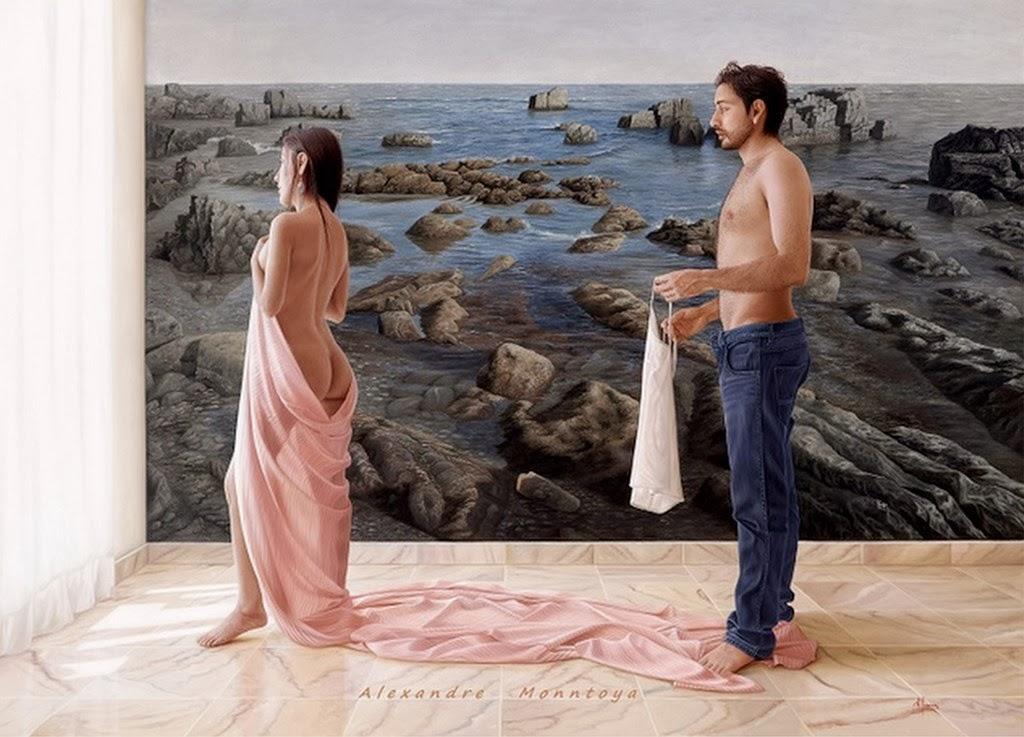 hiperrealismo-pintura-oleo