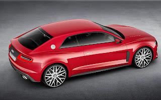 Audi-Sport-Quattro-Pictures