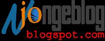 Njo Ngeblog