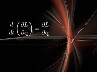 Phương trình Euler–Lagrange và định lí Noether
