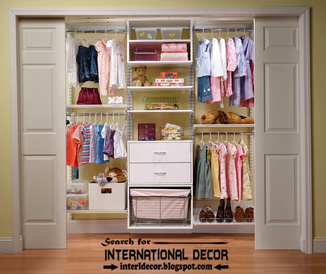 filling cabinet, orgainzing filling cabinet, organize filling cabinet and wardrobes