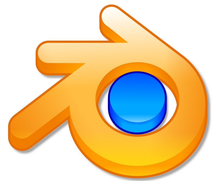 Blender 2.71 Free Download