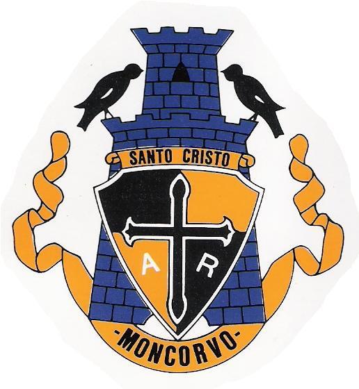 Associação Recreativa do Santo Cristo-MONCORVO
