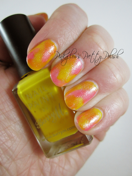 Watercolour-tie-dye-nail-art.jpg