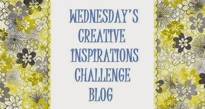 http://cinspirations.blogspot.com/2015/01/challenge-298-roses.html