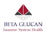 Beta Glucan News