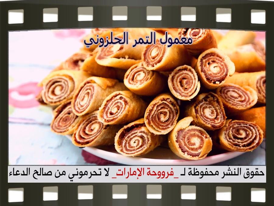 http://2.bp.blogspot.com/-vYEpKvlumPQ/VUybzK-YMdI/AAAAAAAAMeQ/IFPB4Jk_aQg/s1600/1.jpg