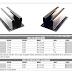 Placa facil precios de los materiales en almacenes constructor 2014