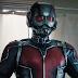 Divulgado preview do novo trailer de Homem-Formiga
