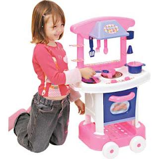 Brinquedos_para_meninas_02