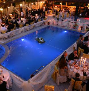 karabük-safranbolu-yüzme-havuzlu-otel-bağlar-saray