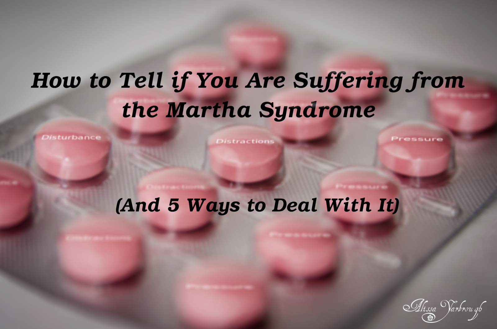 how to deal with suffering A catholic reflection on the meaning of suffering aug 9th, 2009 | by bryan cross the suffering of mental illness is rarely mentioned even in catholic books that deal with the meaning of suffering please respond k doran september 23rd, 2013 10:26 am : dear joie, i believe that depression, panic, and dread can be especially united to.