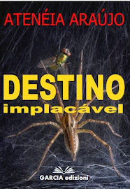 DESTINO IMPLACÁVEL
