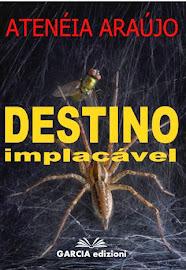 DESTINO IMPLACÁVEL