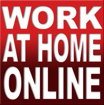 working online from your home has many advantages as well as disadvantages which i am - Being Your Own Boss Advantages And Disadvantages