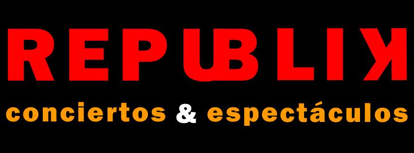 Republik (Sala de Conciertos & Espectáculos): Gran Vía - Malasaña (Madrid)