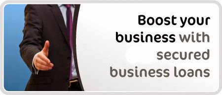 Business Loans - Apply for Business Loan Online in India ...
