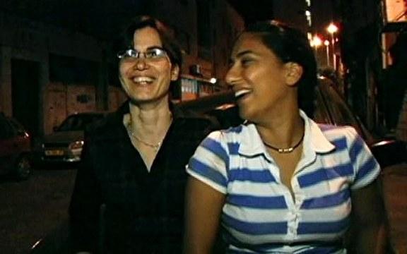 GNT exibe documentário sobre o único 'bar gay' de Jerusalém, o 'Shushan'