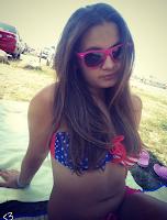 tania_frumushika_97