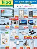 kipa-hipermarketleri-elektronik-ürünlerde-inanılmaz-indirimler