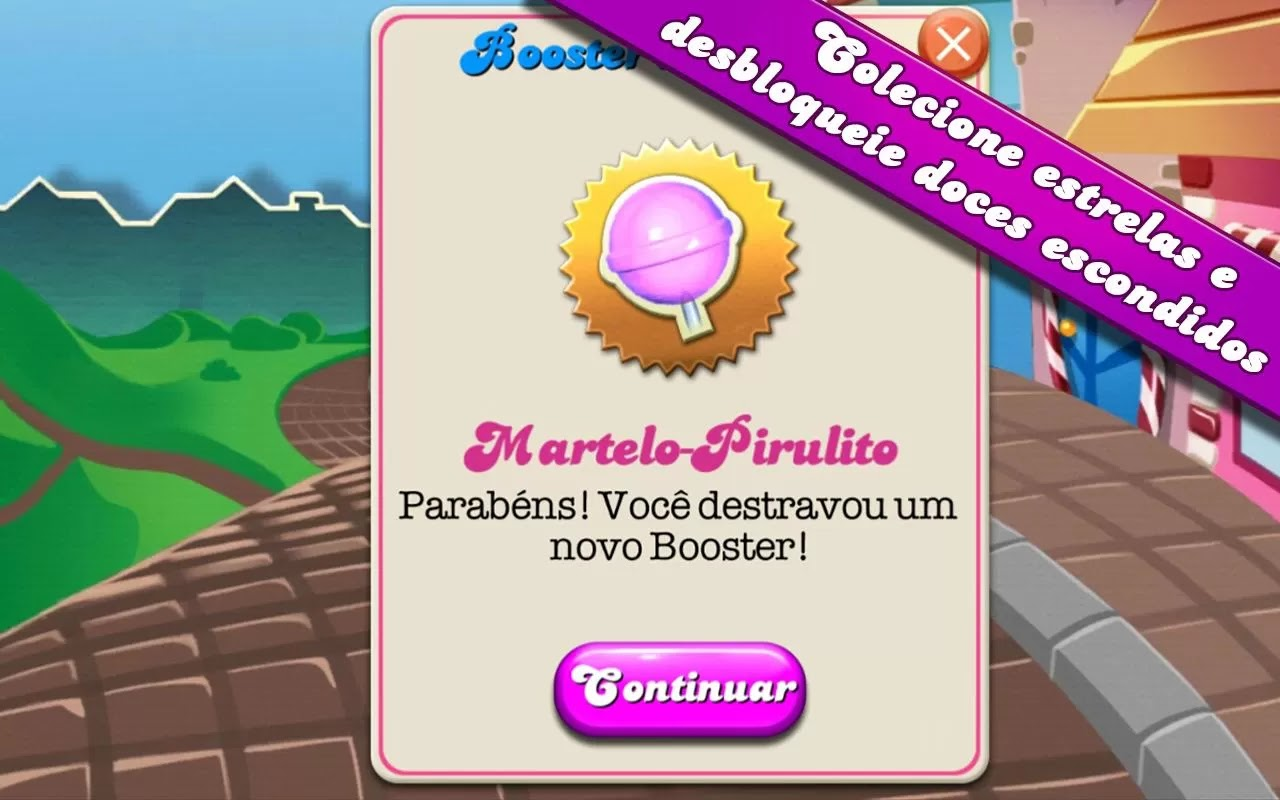 download The Challenge of