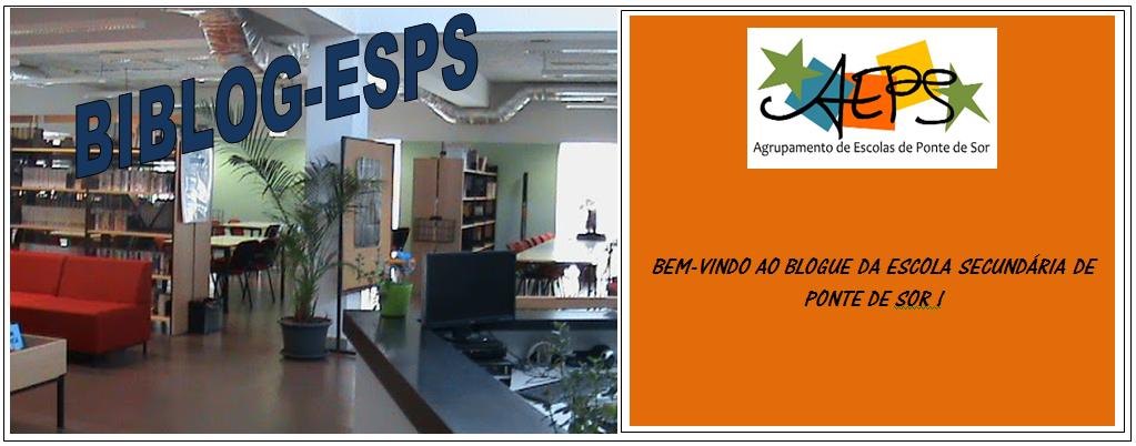 Biblog-ESPS