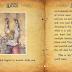 Review: Gary Chalk's Gun Dogs (iPad)