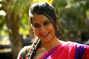 Sruthi Varma glamorous photos-thumbnail-11