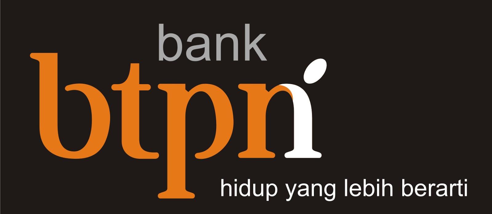 Lowongan Kerja Terbaru 2015 SMK Lokasi Magelang, Kebumen, Temanggung, Purworejo, Yogyakarta, Kendal, Semarang : Info Seleksi Bank BTPN di Magelang