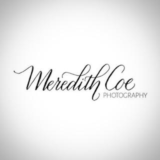 handlettered calligraphy logo