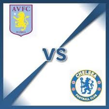 Hasil Pertandingan Aston Villa Vs Chelsea 11 Mei 2013