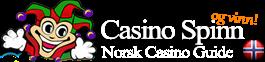 CasinoSpinn
