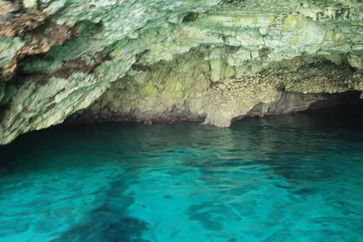 grotte marine, salento 3 (matilda qose)