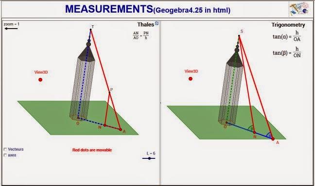http://dmentrard.free.fr/GEOGEBRA/Maths/HTML/mesurehaut.html