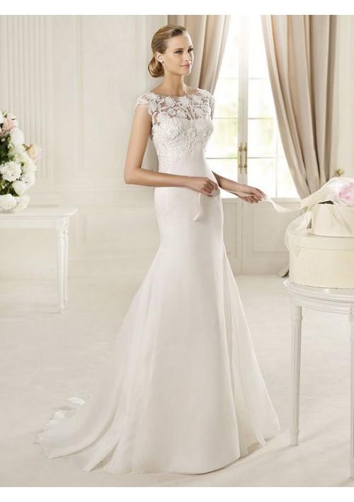 Fashion Brautkleider