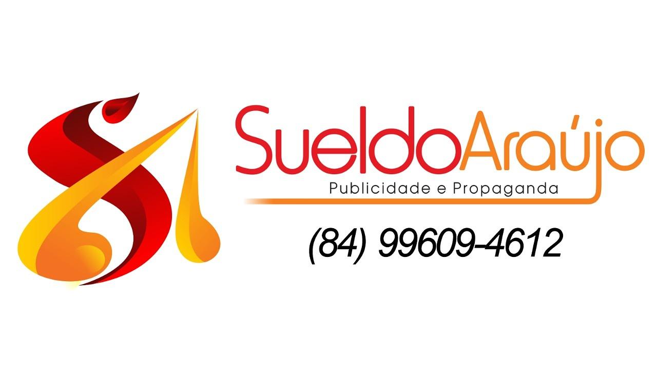 Sueldo Araújo