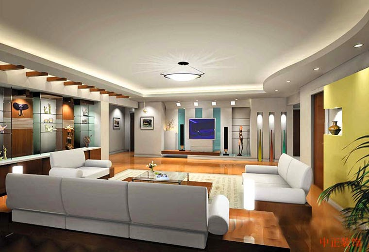 Interior Design Ideas Designs Home Modern