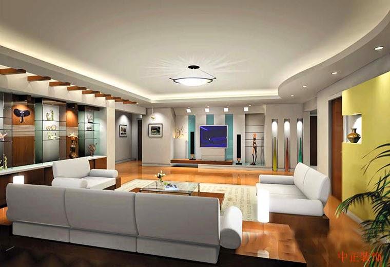 Interior Design Ideas Designs Home Modern