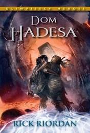 http://lubimyczytac.pl/ksiazka/188636/dom-hadesa