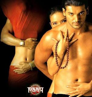 Paap (2003)