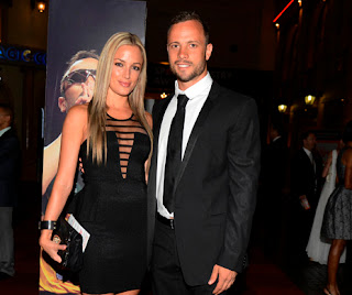 OscarPistorius-GirlFriend.jpg